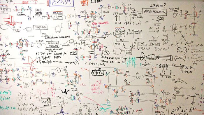 Why Is the Study of Physics Important?