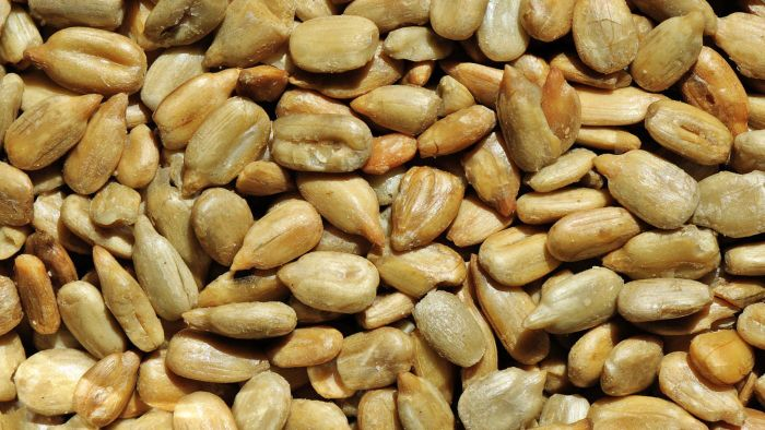 Are Sunflower Seeds Good for You?