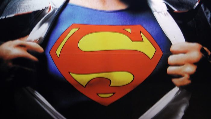 Why Is Superman a Hero?