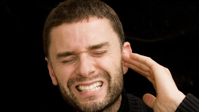 What Is the Superstition About Your Left Ear Ringing?