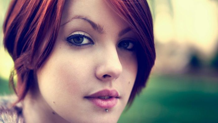 What Is Surface Piercing?