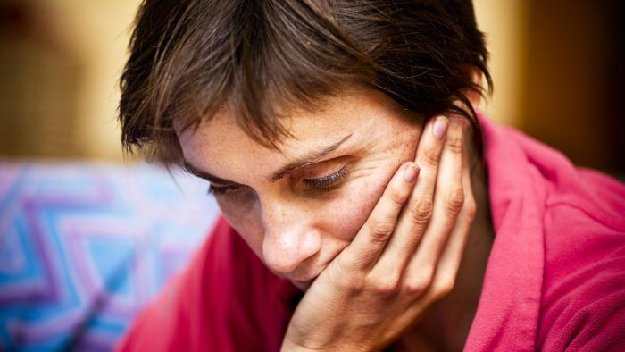 What Are the Symptoms for Bipolar Disorder in Women?