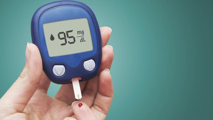 What Are the Symptoms of Hypoglycemia?