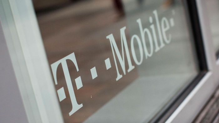 Is T-Mobile Service Available in PR?