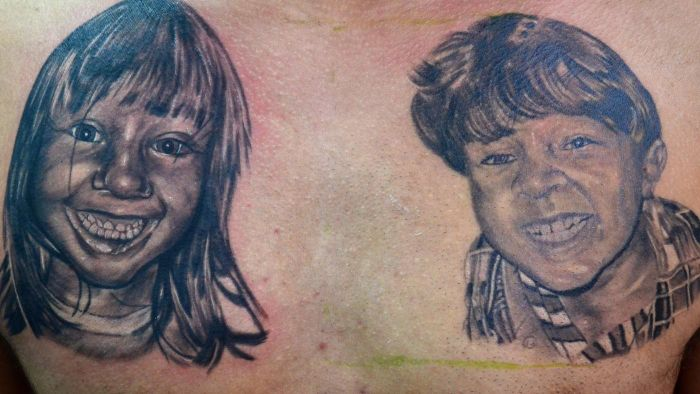 How Do You Find a Tattoo Artist Specializing in Portraits?