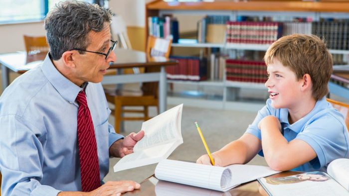 What Is Teacher Observation?