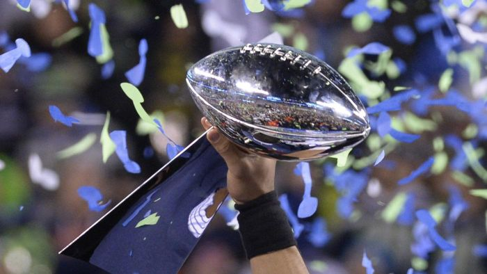 What Team Has Lost the Most Super Bowls?