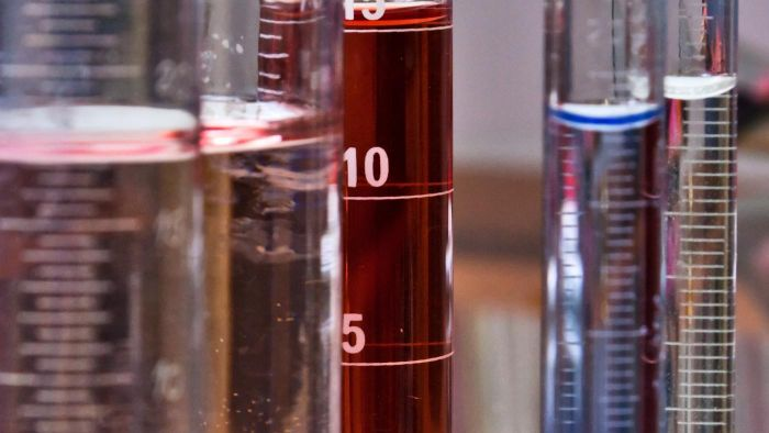 What Are Test Tubes Used For?