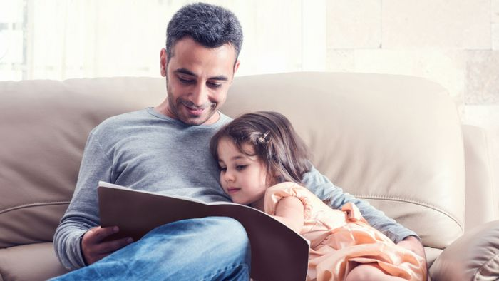 What Are Some Thanksgiving Books for Kids?