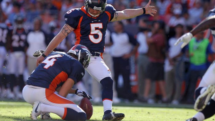 What Is a Three-Point Conversion in Football?