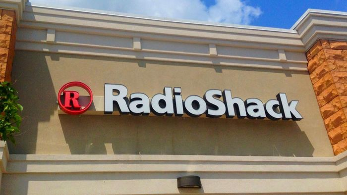 What Time Does RadioShack Close?