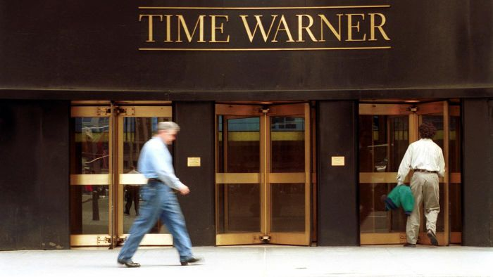 What is Time Warner Cable's PayXpress?