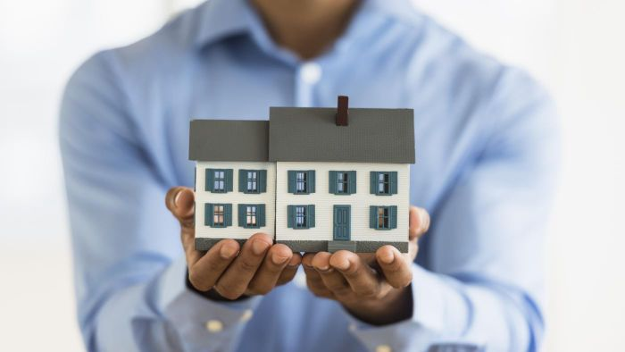 What Tools Can I Use When Dealing With Home Loans?