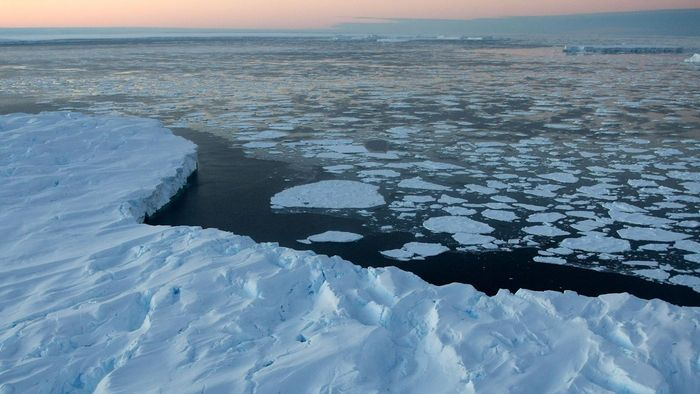 What Are the Top 10 Ways to Stop Global Warming?
