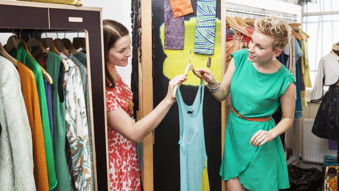 What Is Total Retail Experience?