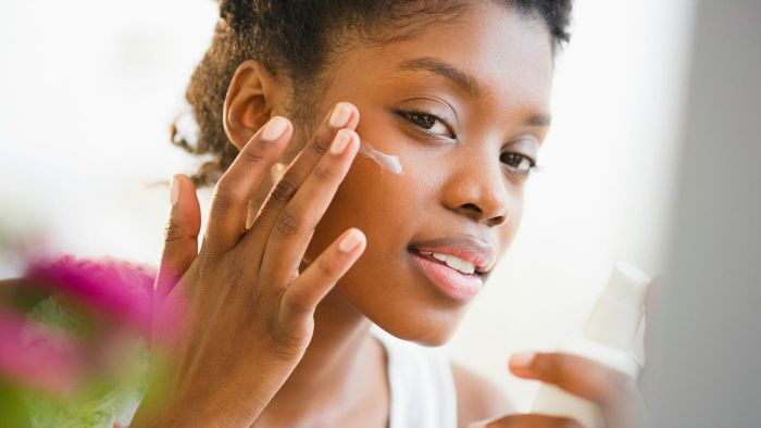 How Do You Treat Extremely Dry Skin?
