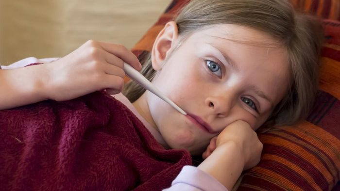 Is There Any Treatment for Scarlet Fever?