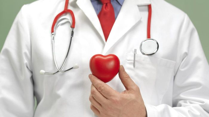 Are There Treatments for Cardiomyopathy?