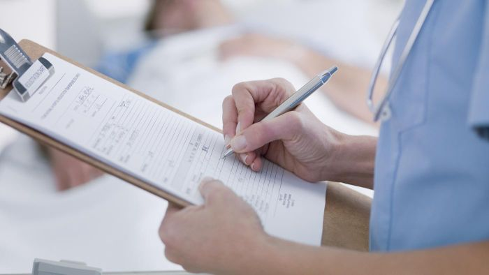 What Are Some Tricks That Will Increase My CNA Exam Score?