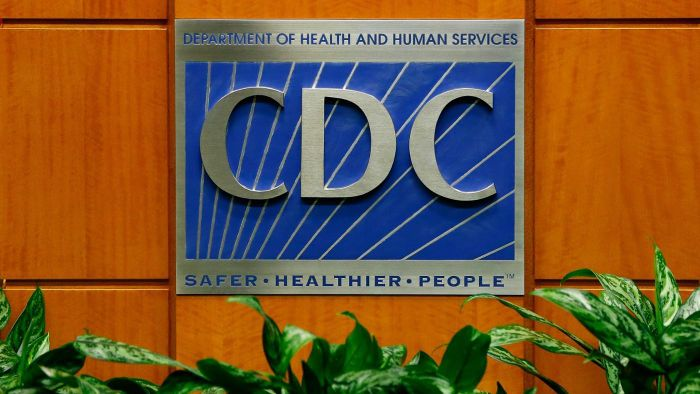 What Type of Information Is Provided on the CDC Website?