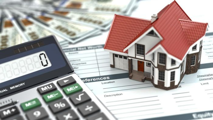 What Type of Personal Property Is Subject to Taxation?