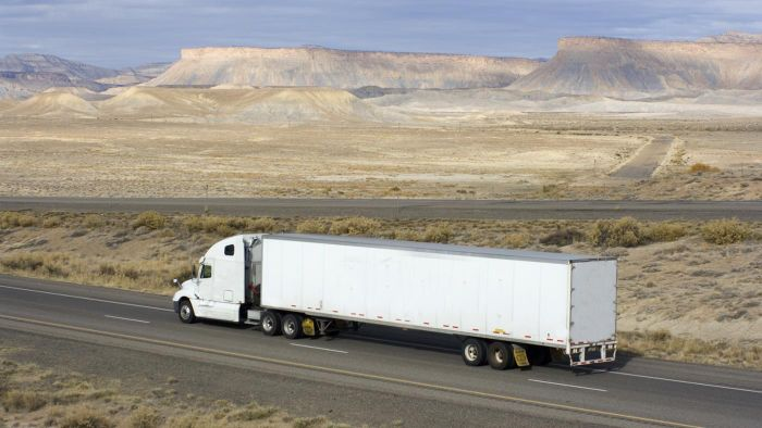 What Types of Driving Jobs Can You Qualify for Without a CDL?