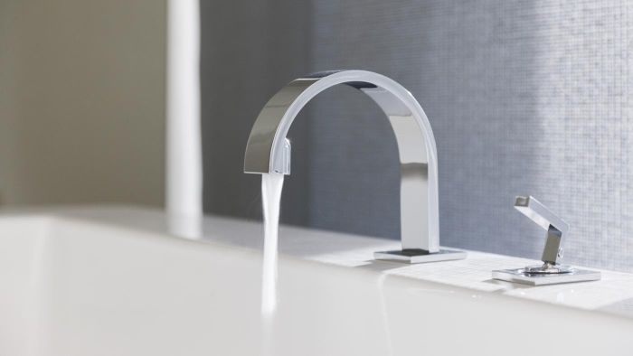 What Types of Faucet Lines Are Available From Grohe?