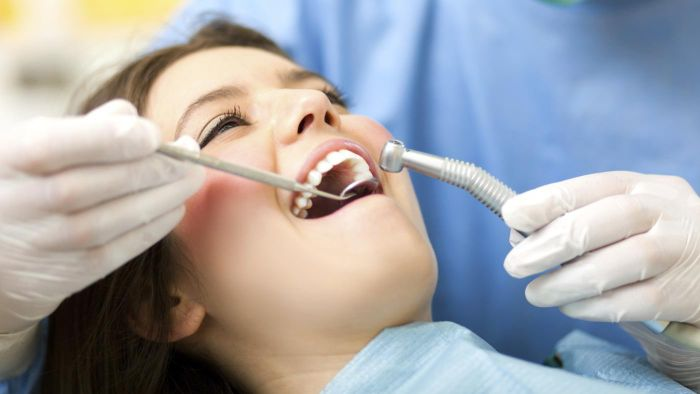 What Types of Plans Does Delta Dental Offer?
