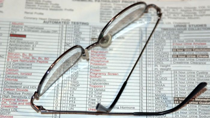 What Types of PPO Plans Are Available?