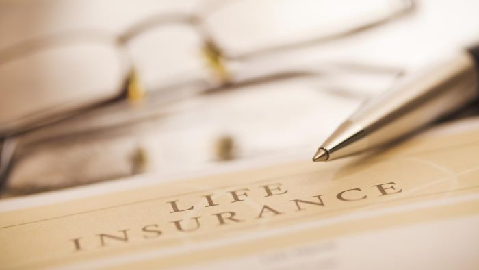 What is the Unclaimed Life Insurance Benefits Act?