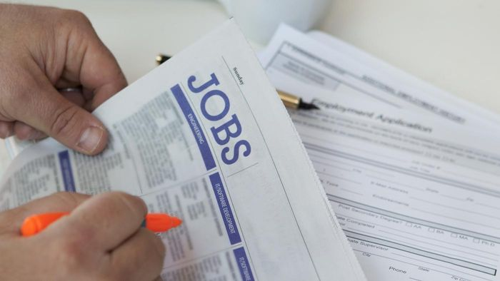 Why Is Unemployment Important?