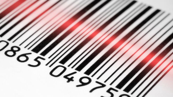 How Do UPC Barcode Numbers Work?