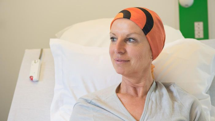 Are Urinary Problems a Side Effect to Chemotherapy?