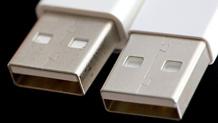 What Is a USB Composite Device?
