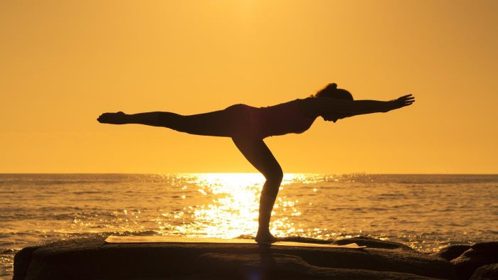 How Do You Utilize All 26 Bikram Yoga Poses?