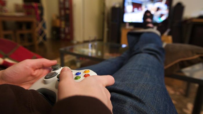 Do Video Games Improve Reflexes?