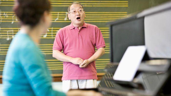 What Is Vocal Resonance?