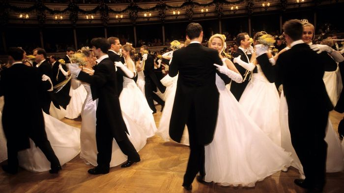 What Is a Waltz Time Signature?