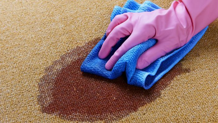 How Do You Wash Microfiber Couches?