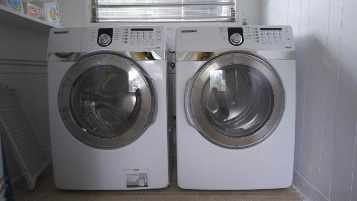 What Is The Best Washer And Dryer Brand Reference Com