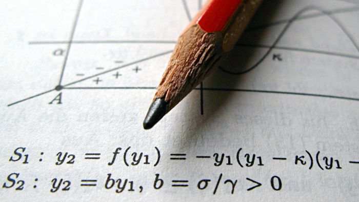 What Is a Way of Solving Polynomial Equations by Factoring?