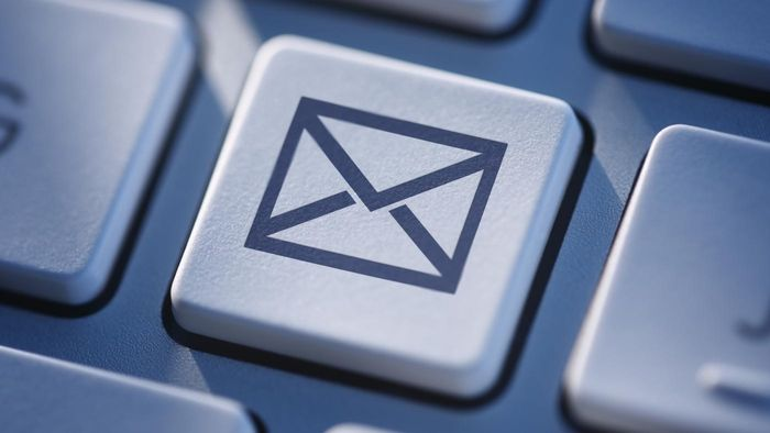 What Are Ways to Send an Anonymous Email?