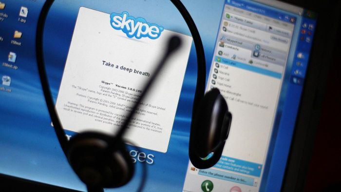 What Is the Best Webcam for Skype?