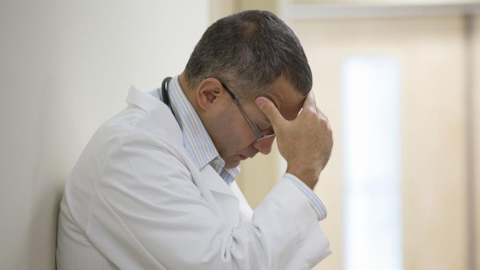 Is There a Website That Lists Complaints Against Doctors?