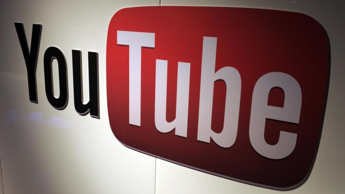 What Websites Are Similar to YouTube?