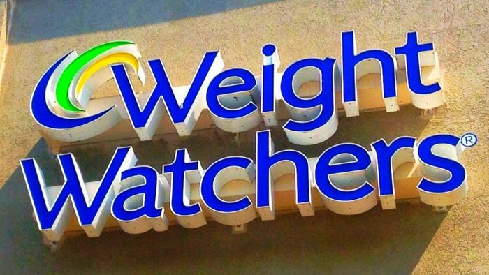 What Are Some Weight Watchers Recipes?