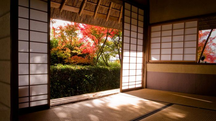 What Are the Characteristics of a Haiku?