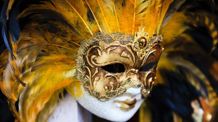 What Does Carnival Celebrate?