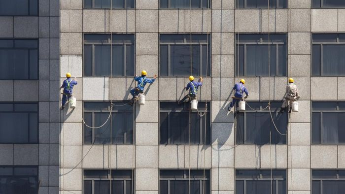 What is the best way to clean windows - Best way to clean windows ...
