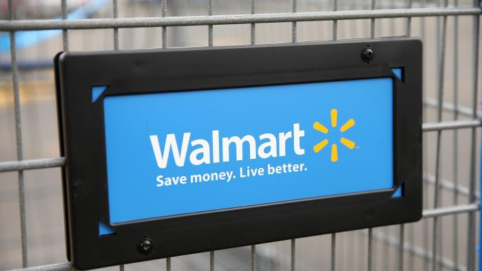 What Is Walmart's Mission Statement?